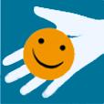 Logo Dona Un Sorriso