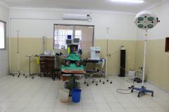 3-ospedale-dentro-29