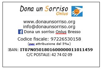 dona_un_sorriso_2018