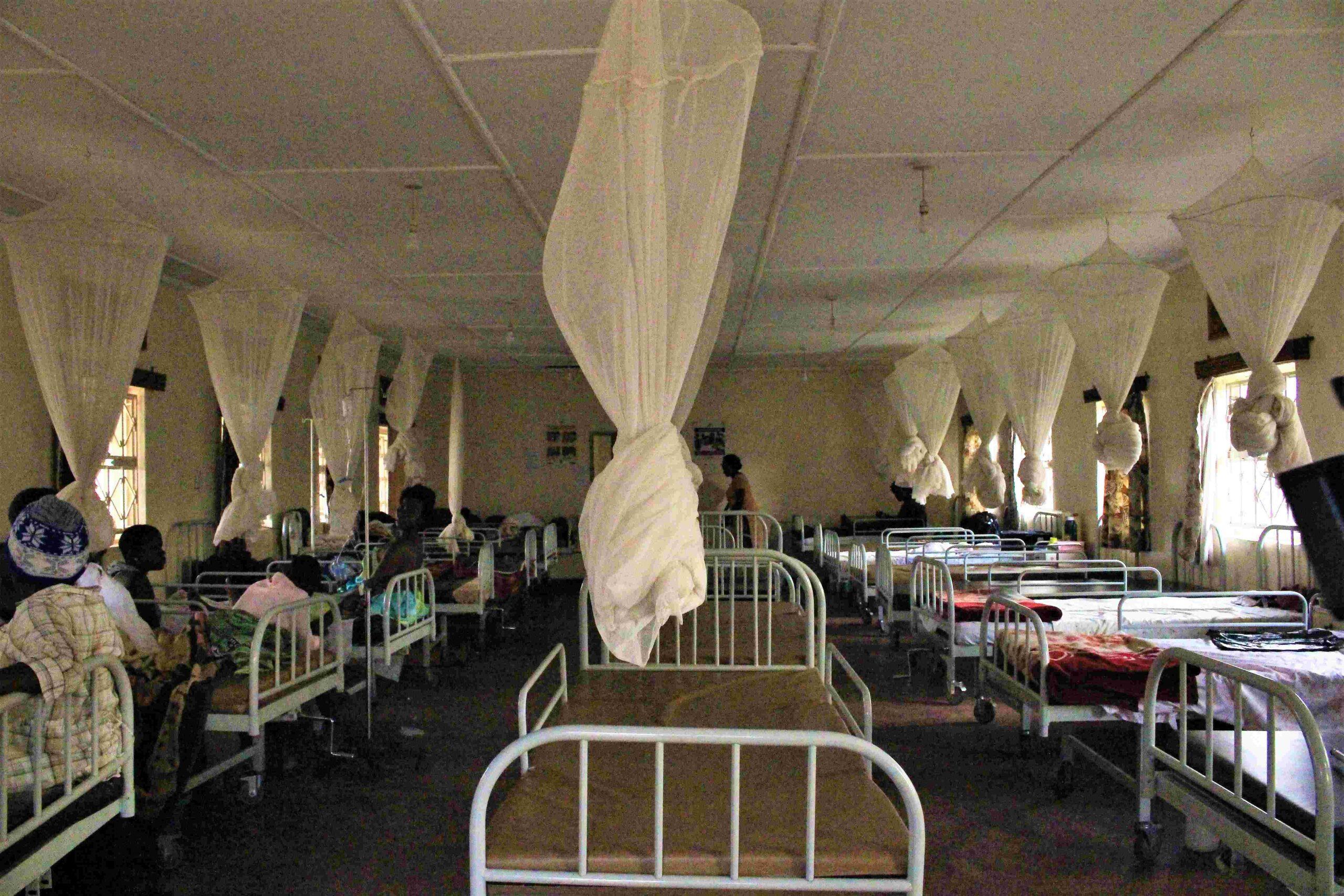 3 ospedale dentro 28